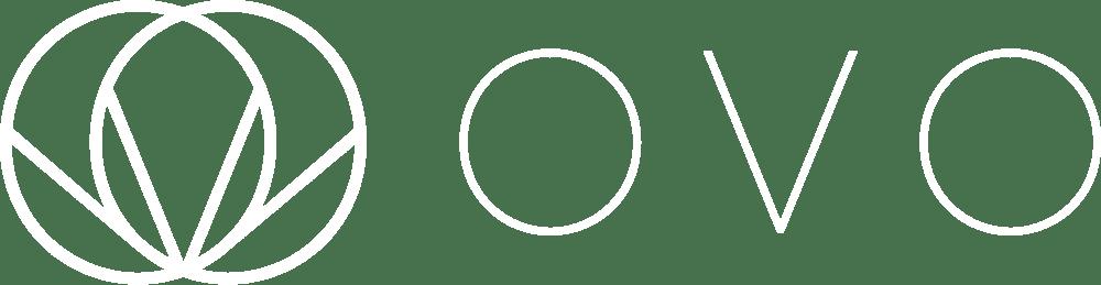 OVO - Theatre | Bold Imaginative Surprising